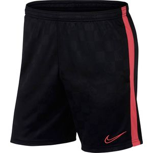 SHORT Football homme NIKE BRT ACDMY SHORT JAQ KP