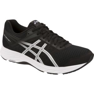 CHAUSSURES BASSES running homme ASICS GEL-CONTEND 5
