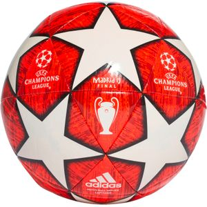 BALLON Football  ADIDAS FINALE M CPT