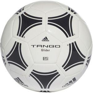 BALLON Football  ADIDAS TANGO GLIDER