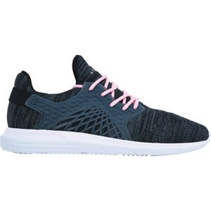 CHAUSSURES BASSES Fitness femme ATHLITECH FIT W