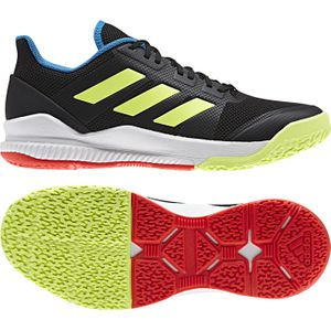 CHAUSSURES BASSES Volley homme ADIDAS STABIL BOUNCE