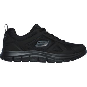 CHAUSSURES BASSES Loisirs homme SKECHERS SCLORIC
