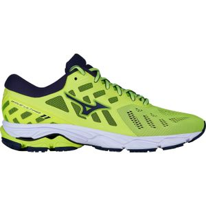 CHAUSSURES BASSES running homme MIZUNO WAVE ULTIMA 11