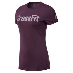 BRASSIERE Fitness femme REEBOK FEF SPEEDWICK