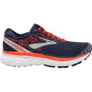 CHAUSSURES BASSES running femme BROOKS GHOST 11 W