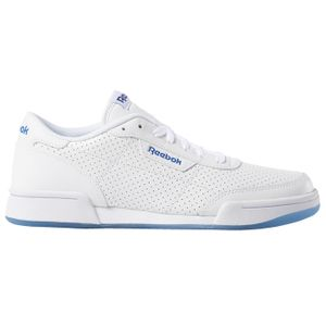 CHAUSSURES BASSES Loisirs homme REEBOK ROYAL HEREDI