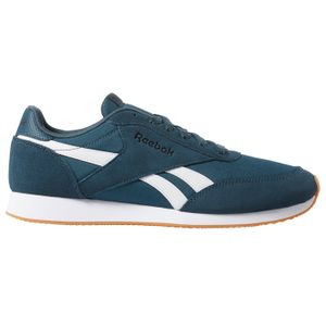CHAUSSURES BASSES Loisirs homme REEBOK ROYAL CL JOG