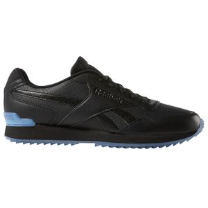 CHAUSSURES BASSES Loisirs homme REEBOK ROYAL GLIDE