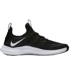 CHAUSSURES BASSES Urbain homme NIKE FREE TR ULTRA