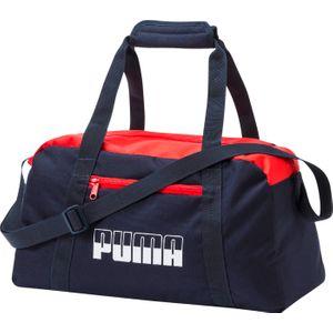 SAC DE SPORT Urbain mixte PUMA Plus Sports Bag II