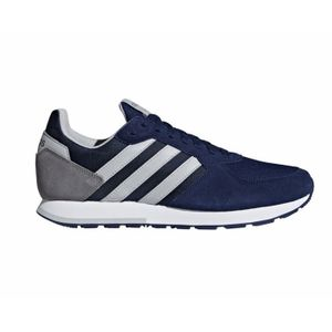 CHAUSSURES BASSES Basketball homme ADIDAS 8K