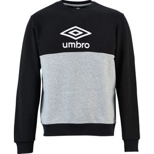 SWEAT SHIRT Training homme UMBRO GROOVE SWEAT