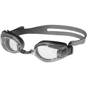 LUNETTES Natation homme ARENA ZOOM X-FIT