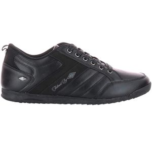 CHAUSSURES BASSES Loisirs homme UMBRO FULLY