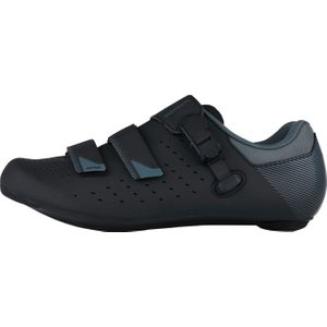 CHAUSSURES BASSES Cyclosport homme SHIMANO RP301