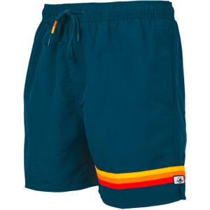 BOARDSHORT Plage homme RIP CURL VLY SUN'S OUT 16
