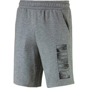SHORT Training homme PUMA KA Shorts TR 10