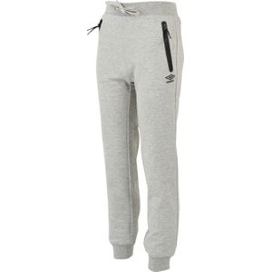 PANTALON Multisport junior UMBRO SPORT BASICS CUFFED FLEECE