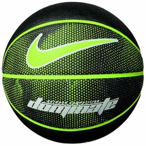 BALLON Basketball  NIKE NIKE DOMINATE
