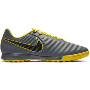 CHAUSSURES BASSES Football adulte NIKE LEGEND 7 ACADEMY TF