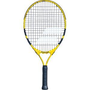 RAQUETTE Tennis junior BABOLAT NADAL JR 21