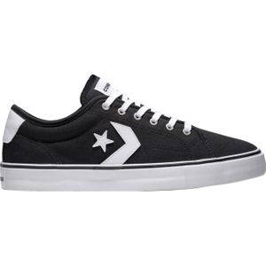 CHAUSSURES BASSES Loisirs homme CONVERSE STAR REPLAY