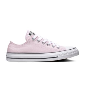 CHAUSSURES BASSES Loisirs femme CONVERSE CHUCK TAYLOR ALL STAR
