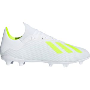 CHAUSSURES BASSES Football homme ADIDAS X 19.3 FG