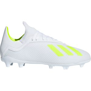 CHAUSSURES BASSES Football junior ADIDAS X 19.3 FG