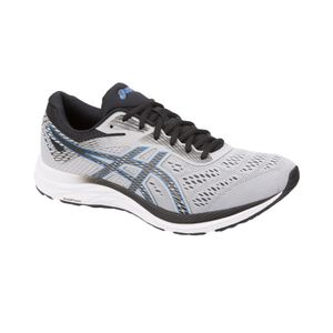 CHAUSSURES BASSES running homme ASICS GEL EXCITE