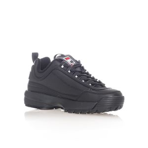 CHAUSSURES BASSES Loisirs femme FILA DISRUPTOR LOW WMN