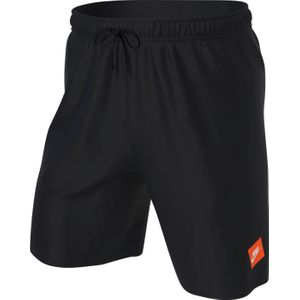 SHORT Multisport homme NIKE NSW JDI SHORT WVN FLOW