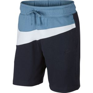 SHORT Training homme NIKE NSW HBR FT STMT