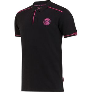 TEE SHIRT  homme WEEPLAY PSG POLO 18/19