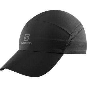 CASQUETTE running homme SALOMON XA CAP