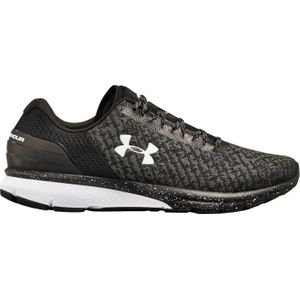 CHAUSSURES BASSES Loisirs homme UNDER ARMOUR UA CHARGED ESCAPED 2
