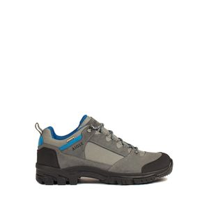 CHAUSSURES BASSES  mixte AIGLE ARVEN LOW MTD