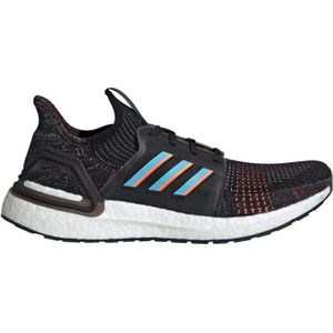 CHAUSSURES BASSES running homme ADIDAS UltraBOOST 19 m