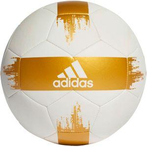 BALLON Football  ADIDAS EPP II
