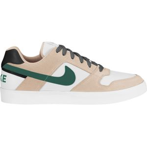 CHAUSSURES BASSES Loisirs homme NIKE SB DELTA FORCE VULC