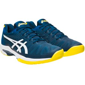 CHAUSSURES BASSES Tennis homme ASICS SOLUTION SPEED FF