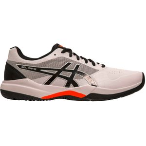 CHAUSSURES BASSES Tennis homme ASICS GEL-GAME 7