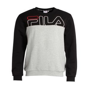 SWEAT SHIRT Multisport homme FILA MOBY CREW