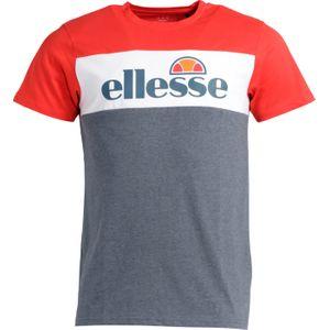 TEE-SHIRT   ELLESSE Tee Shirt ABRUZZO
