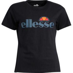 ELLESSE BELLATRIX TEE