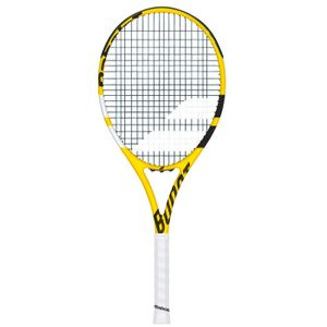 RAQUETTE Tennis adulte BABOLAT BOOST A