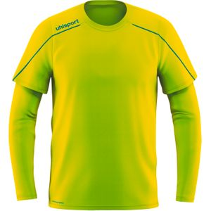 MAILLOT Football adulte UHLSPORT STREAM 22 GK SHIRT