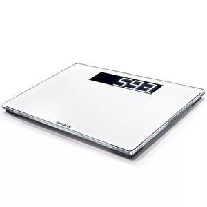SOEHNLE Soehnle Pèse-personne Style Sense Multi 300 200 kg Blanc 63865