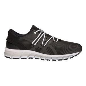 Fitness homme ASICS Chaussures Asics Gel Quantum 360 4
